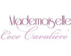 Coco Cavaliere