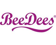 BeeDees Nightwear