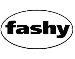 Fashy - Bademode