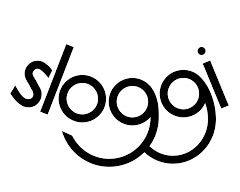 Sloggi for woman